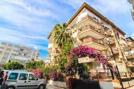 G Stig Haus Kaufen Von Privat Günstig Haus Kaufen Türkei 747 Turquoise Immobilien Türkei Alanya