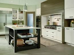 ikea kitchen cabinets quality kitchen cabinet wonderful design black kitchen cabinets