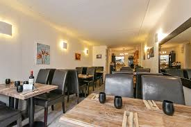le comptoir cuisine bordeaux un déjeuner pour 2 au comptoir des saveurs à bordeaux 33 wonderbox