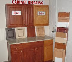 Kitchen Amazing Kitchen Cabinet Refinishing Ideas Kitchen Cabinet - Diy kitchen cabinet refinishing