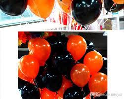 balloon a grams 2018 ghost balloons 2 2 grams of balloon happy