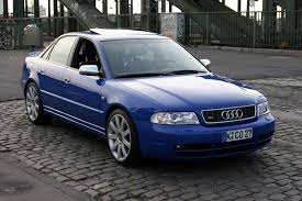 1999 audi s4 2012 audi s4 cars preview and wallpaper gallery