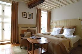 chambre d hotes bruges number 11 bed and breakfast booking brugge