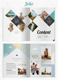 Wedding Ceremony Pamphlets But Totally Awesome Wedding Ideas