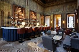 soho house istanbul members club u0026 hotel in istanbul
