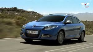 renault megane estate 2012 renault megane estate gt line youtube