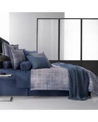 King Comforter Sets Blue Find The Best Deals On Oscar Oliver Theodora King Comforter Set Blue