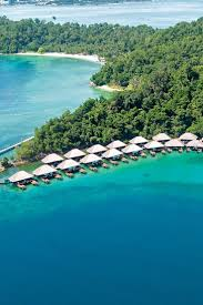 165 best resorts images on pinterest places dream vacations and