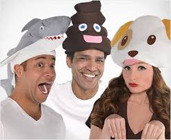 Amish Costumes Halloween Costume Hats Halloween Hats Helmets U0026 Headwear Party