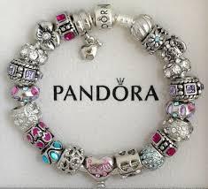 bracelet charms ebay images Ebay pandora charms for bracelet pandora online shop jpg