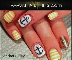 54 best feminine nails images on pinterest make up enamels and