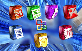 Excel Spreadsheet Courses Online The Best Ms Office Training Institute In Jp Nagar Bangalore