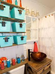 Home Decor For Small Spaces 106 Best Funky Functional Small Spaces Images On Pinterest Diy