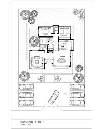 best design my own house photos home decorating design