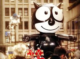 136 best thanksgiving parade images on thanksgiving