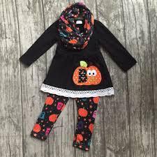 toddler halloween leggings halloween children promotion shop for promotional