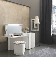 bedrooms makeup vanity table with lights vanity table with