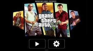 gta 5 for android apk free gta 5 app data for android mahendra mks
