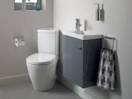 Ideal Standard Bathroom Furniture by Idealspec
