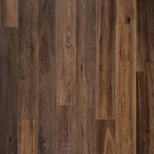 Rustic Oak Laminate Flooring Helsinki Rustic Oak Wood Flooring Francois And Co
