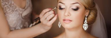 professional makeup and hair stylist find bridal makeup artists bridal hair stylists bridal makeover
