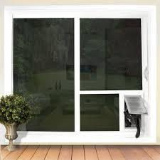 how to measure sliding glass doors pet door design detailed information page overview