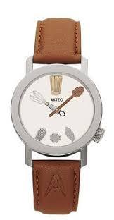 montre de cuisine montre akteo cuisine chef 129 00