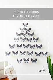 63 best weihnachten diy adventskalender images on pinterest