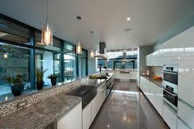 Home Decor Kelowna Lta Consultants Inc Custom Home Sheerwater Development Cost