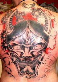 new asian tattoo designs blog 2011