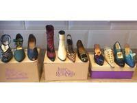 just the right shoe gumtree