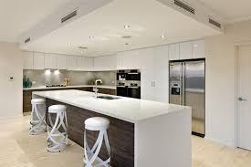life style homes lifestyle homes balcatta wa builders hotfrog australia