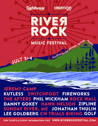 compare prices on river decorations online shopping buy low price the river rock music class vintage retro decorative poster diy wall home bar posters home decor