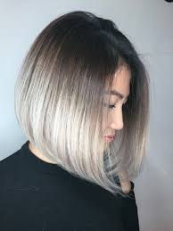 creating roots on blonde hair 4 tips for creating a perfect shadow root behindthechair com