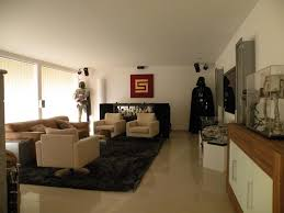 Star Wars Bedroom by Star Wars Living Room Awesome 12 Capitangeneral