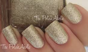 the polishaholic essie winter 2012 collection swatches