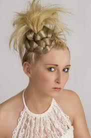 coiffure femme pour mariage coiffure femme mariage cheveux mariage arnoult coiffure