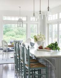 Grey And Turquoise Kitchen by 446 Best Kitchen Inspiration Images On Pinterest Kitchen