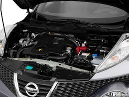 Nissan Juke Luggage Rack by 2011 Nissan Juke Sl Market Value What U0027s My Car Worth
