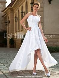 casual dress for wedding casual winter wedding and fashion week collections