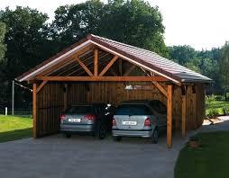 attached carport car port design timber carports design attached carport ideas