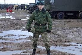 vladimir putin military president vladimir putin awards russian rambo who died fighting