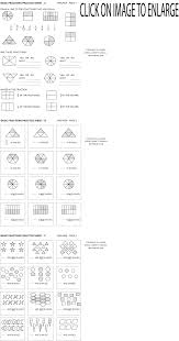 collections of basic math fractions worksheets bridal catalog