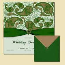 Indian Wedding Card Designs Online Indian Wedding Cards Scrolls Invitations Wedding Invitation