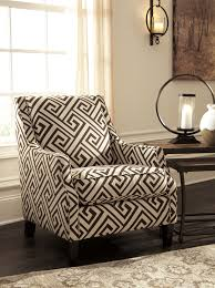 Upholstery Repair South Bend Indiana Jr Furniture Furniture Store In Portland Seattle U0026 Vancouver