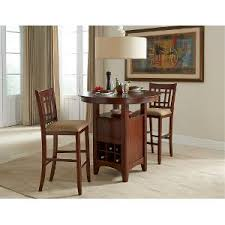 Dining Room Sets  Dining Table And Chair Set RC Willey - Dining room chair sets