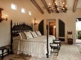 Bedroom Overhead Lighting Bedroom Overhead Lighting Ideas 3 Bedroom Ceiling Lights