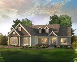 New England Country Homes Floor Plans 3 Bedroom 2 Bath Country House Plan Alp 0a08 Allplans Com