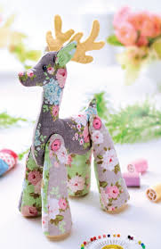 Craft Ideas To Decorate Your Home 7770 Best Christmas Images On Pinterest Christmas Ideas