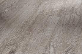 grey oak wood texture getpaidforphotos com